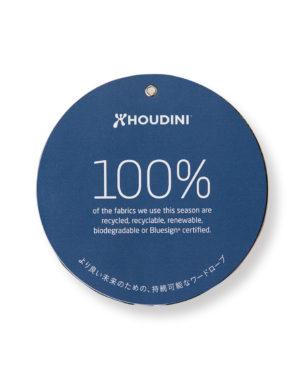 HOUDINIカタログ(フルマークス 様)